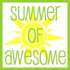 Summer of Awesome