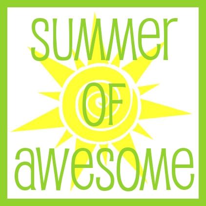 summerOfAwesome3
