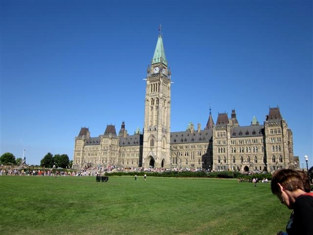 149_ParliamentHill (Small)