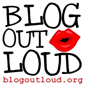 Blog Out Loud