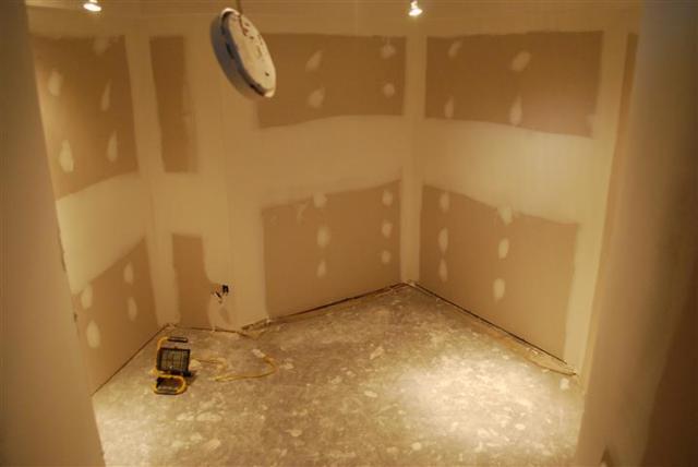 basement_landing