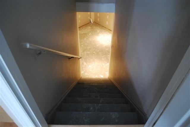 basement_stairs1