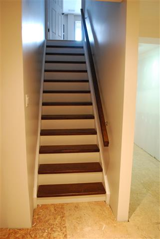 04_NewBasementStairs