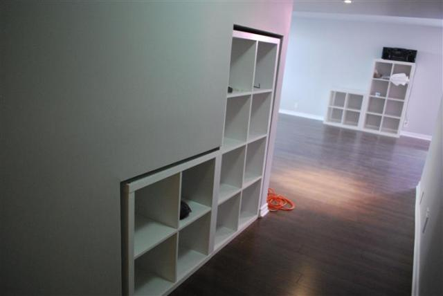 basement22
