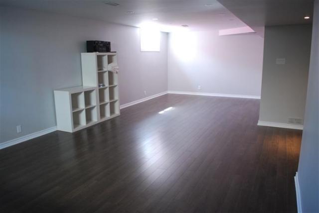 basement23