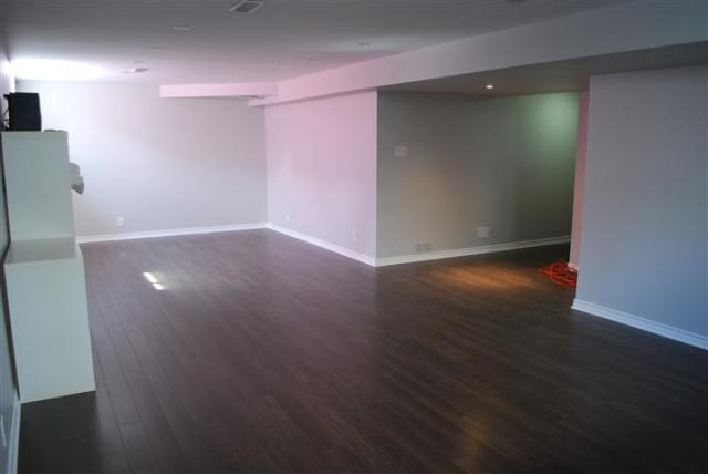 basement24