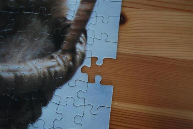 puzzle2 (Small)