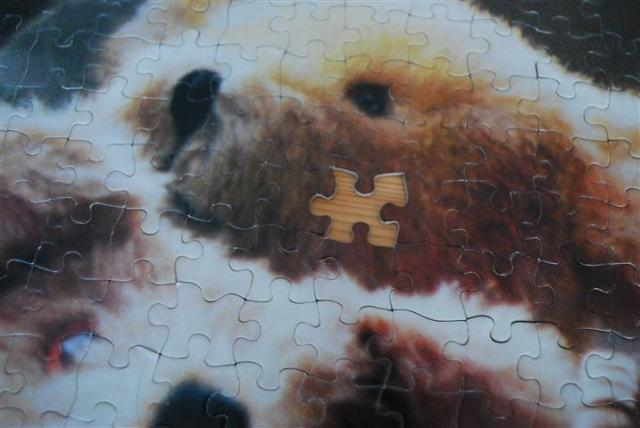 puzzle3 (Small)