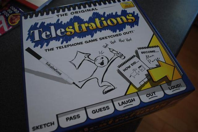 telestrations1 (Small)