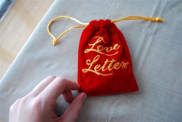 loveletter1 (Small)