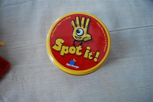 spotit1 (Small)