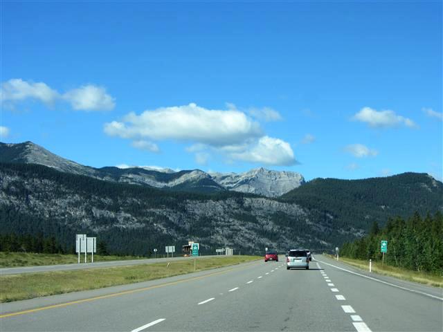 453_Rockies