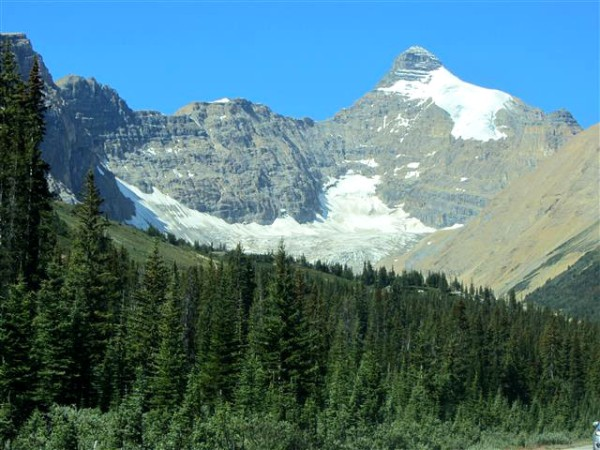 703_Glaciers