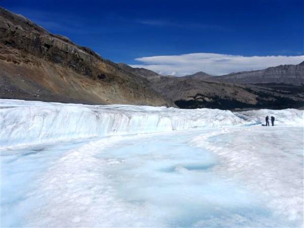 723_AthabascaGlacier