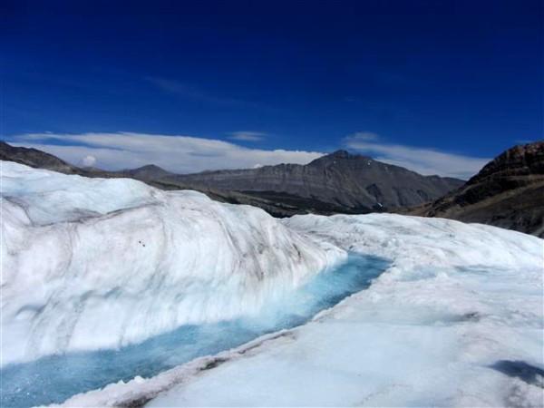 733_GlacialRiver