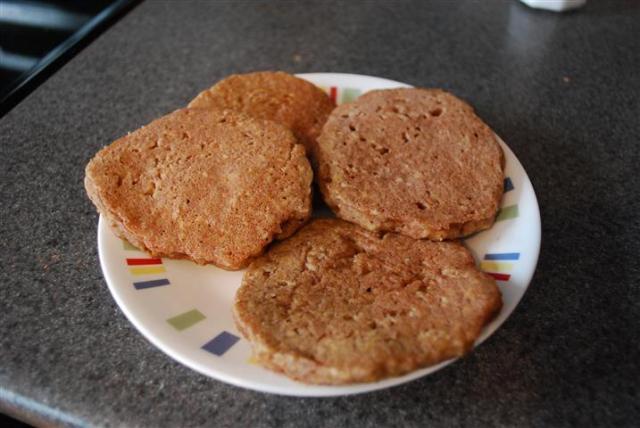 glutenfreeoatmealpancakes (Small)