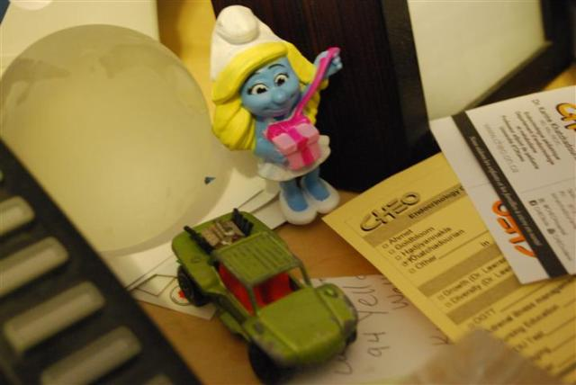 office4-carsmurfette (Small)
