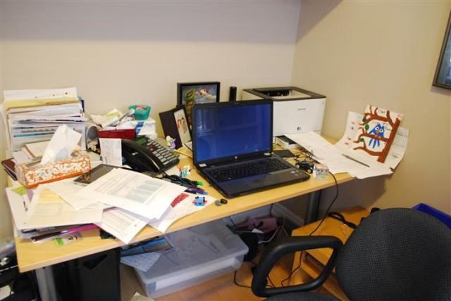 office7-desk (Small)