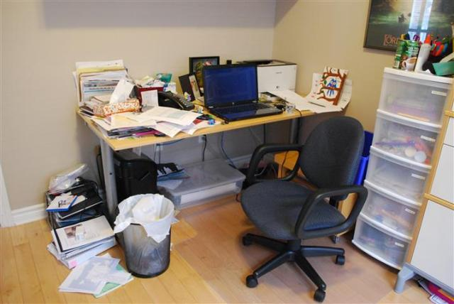 office8-fullshot (Small)