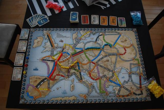 tickettoride3 (Small)