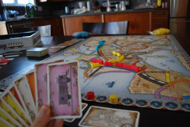 tickettoride4 (Small)