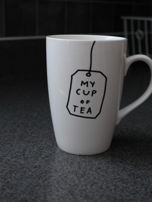 mug1 (Large)