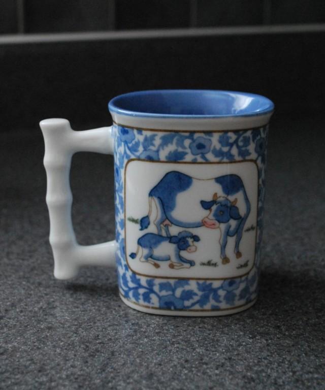 mug2 (Large)