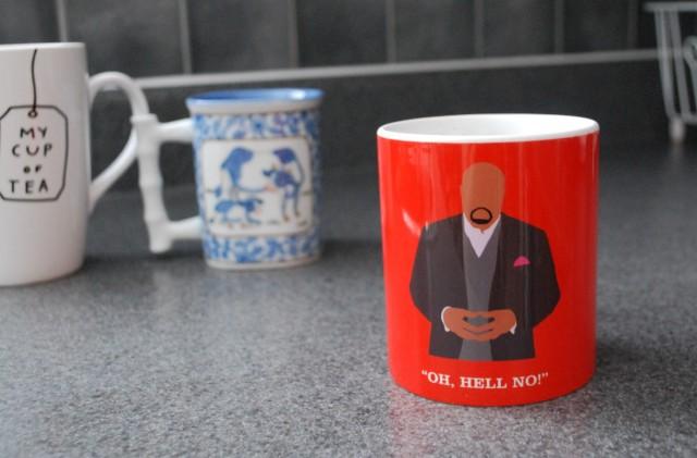 mug3 (Large)
