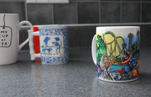 mug4 (Large)
