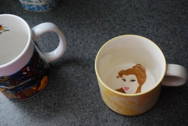 mug5 (Large)
