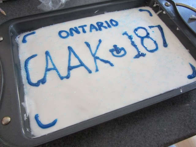caak-cake