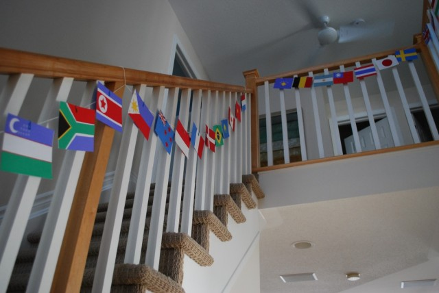 flag1